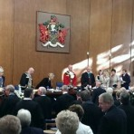 new-mayor-wrexham