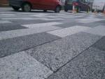 King Street 7