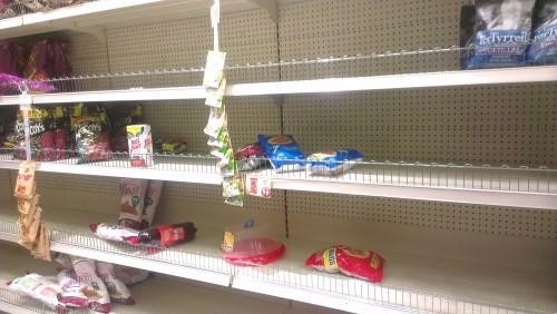 50p-shop-empty-shelves-2