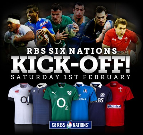 SixNations_2014