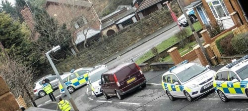 police-rhos-wide