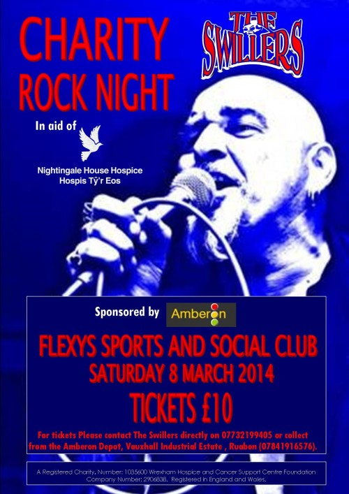 Charity-Rock-Night-poster