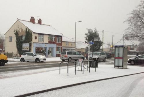 garden-village-snow