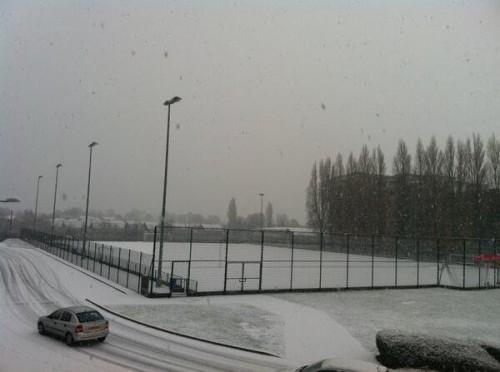 glyndwr-sports-centre