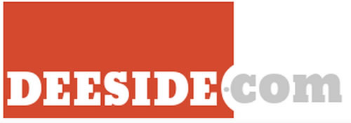 deeside-dot-com-logo