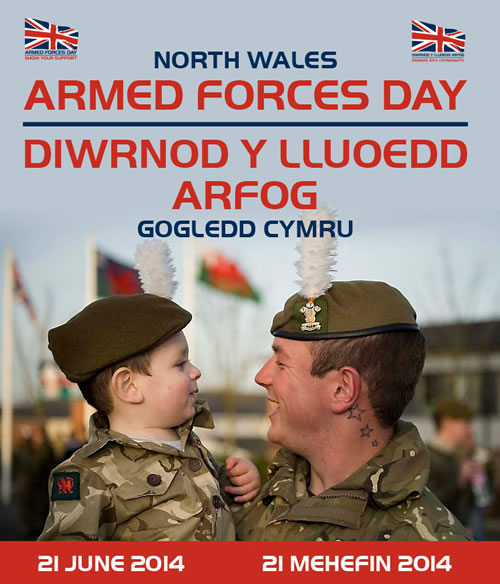 armed-forces-day-flyer