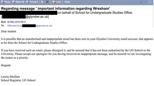 glyndwr-apology