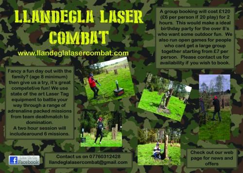 llandegla-leaflet-verify