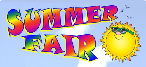 summer-fayre.docx