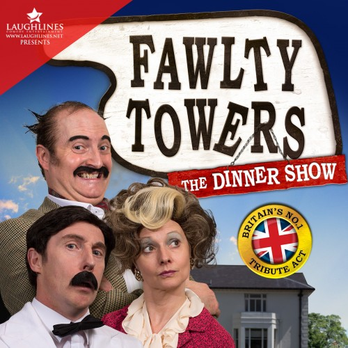130512-Fawlty-web-graphic-1200x1200-with-text
