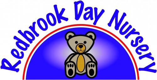 Redbrook-Nursery-logo