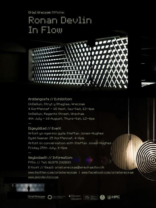 Ronan-Devlin_In-Flow_Event
