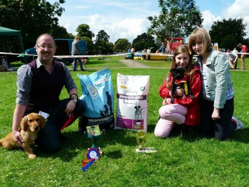 WINNERS-OF-2012-PDSA-FDS-SHOW