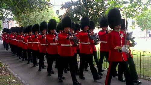 Welsh-Guards-3