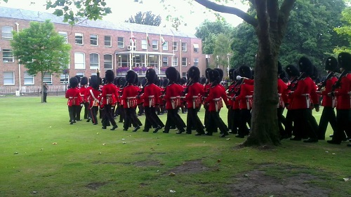 Welsh-Guards-6