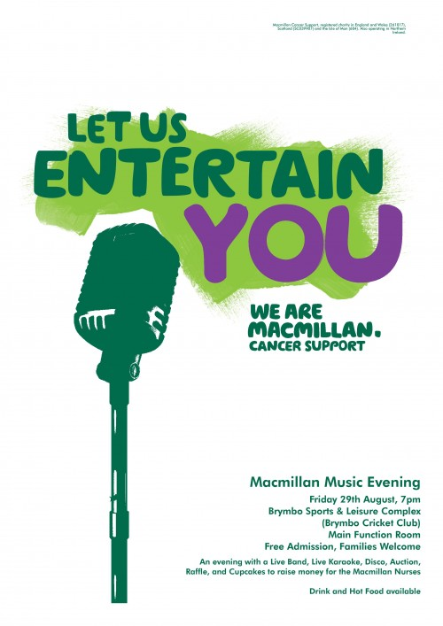 Macmillan-Music-Evening-JPEG