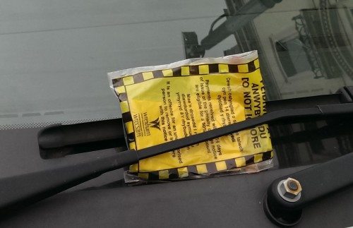 parking-ticket-zoom