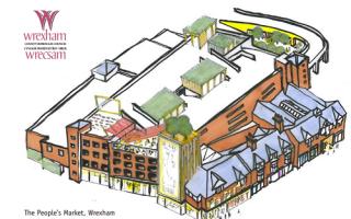 peoples-market-arts-hub