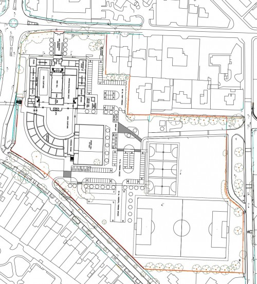 new-groves-site-plan-full