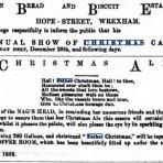 christmas-1858