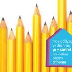 pencils-education