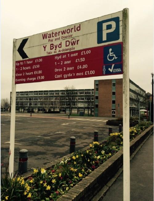 WaterworldSign1