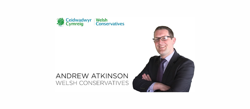 andrew-atkinson-featured