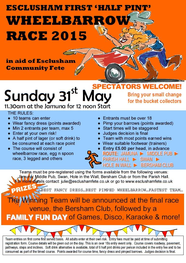 Barrow Poster Wrexham Com