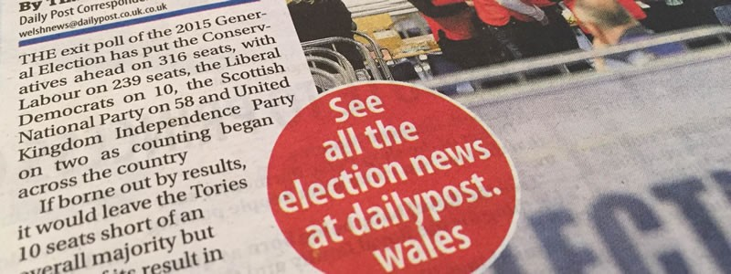 daily-post-general-election-2015