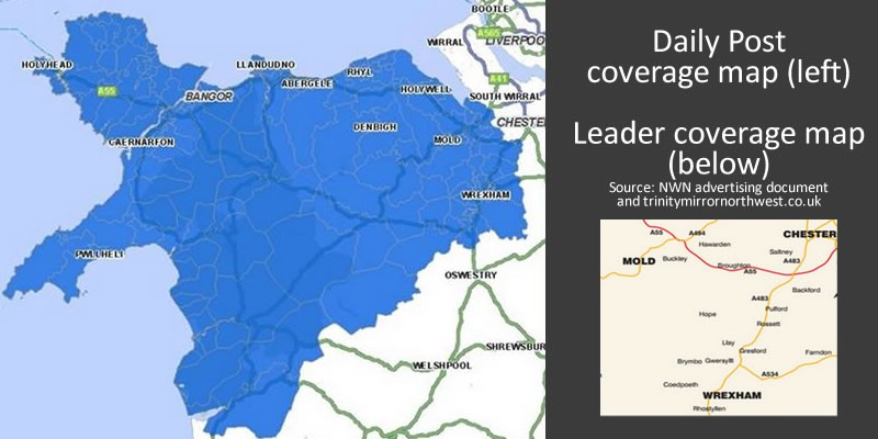 daily-post-nwn-leader-coverage-maps
