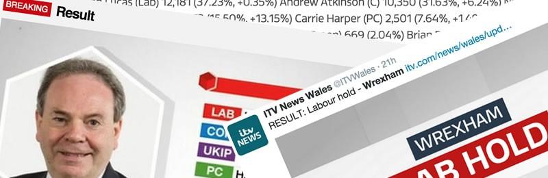 itv-bbc-etc