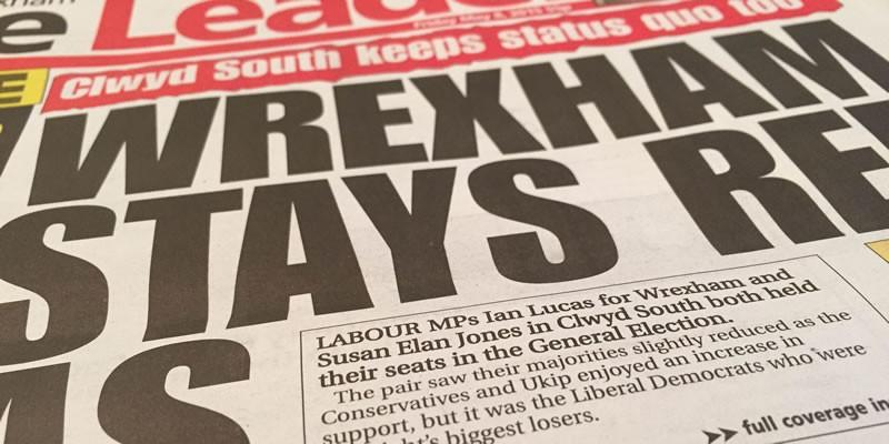 leader-election-2015-frontpage