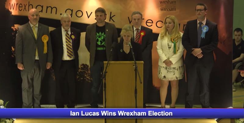 lucas-wins