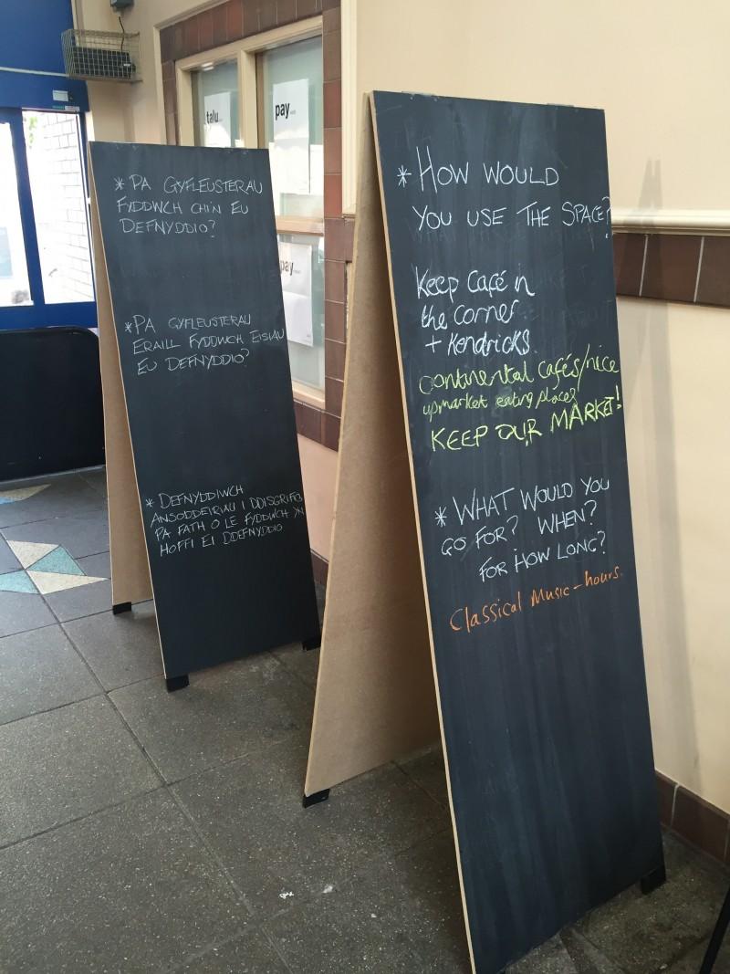 arts-hub-chalk-board
