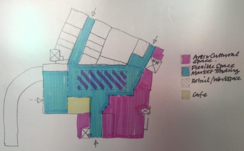 arts-hub-sketch-consultation