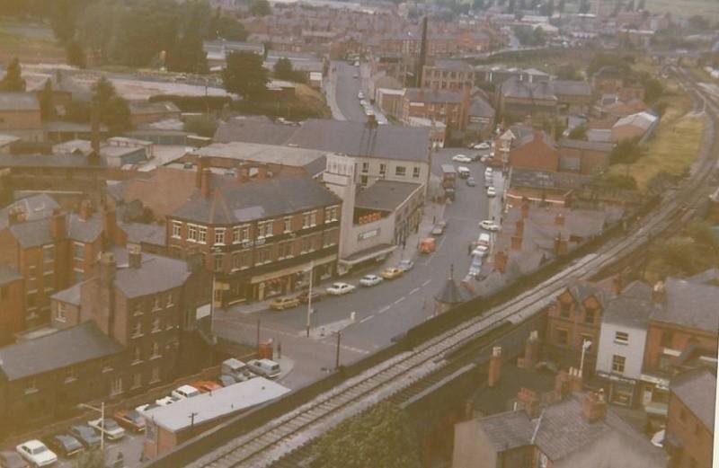 brook-street-70s