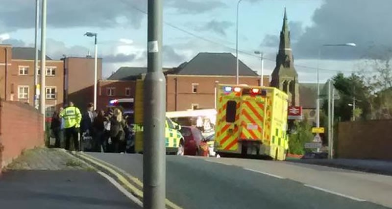 bus-crash-wrexhamdotcom-own