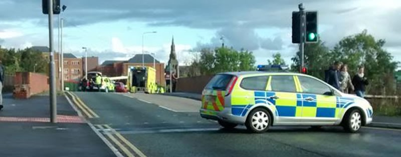bus-crash-wrexhamdotcomown