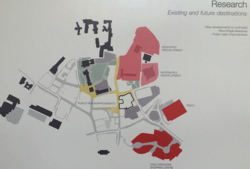 existing-future-developments