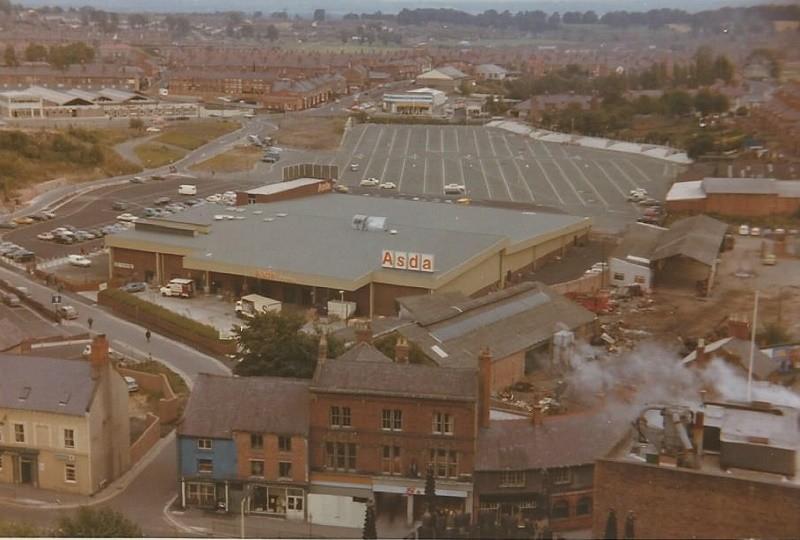 former-asda-wrexham
