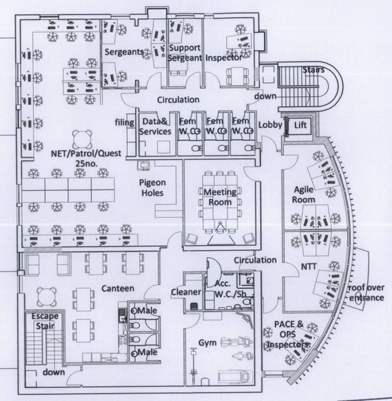 new-police-station-plan2
