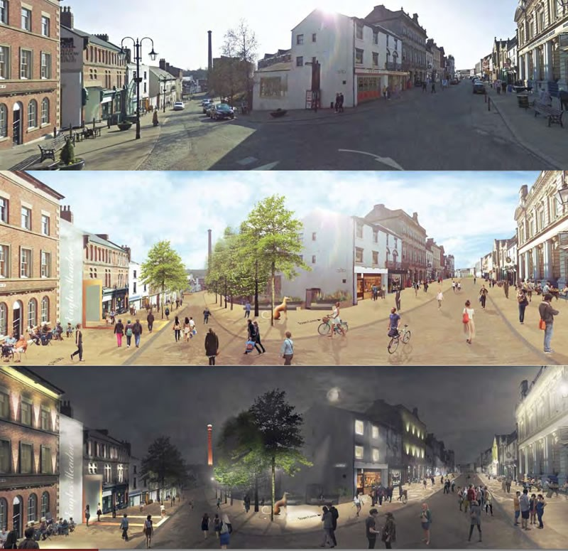 yorke-street-future