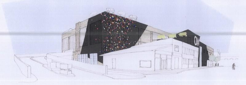 arts-hub-final-facade