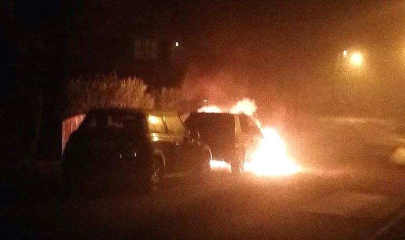 car-arson-featured