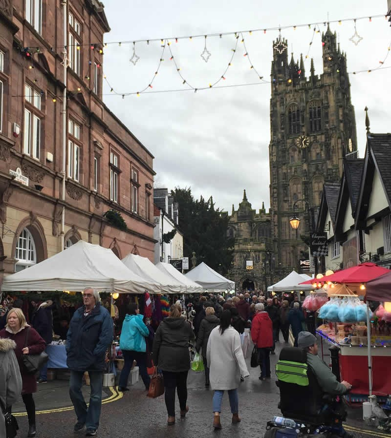 wrexham-christmas-markets-day-2015