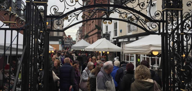 wrexham-xmas-markets-day-2015