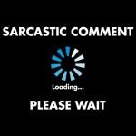 Wrecsam_lad