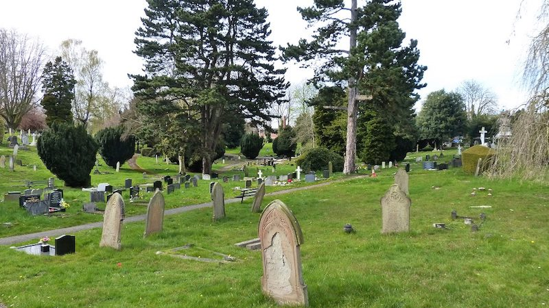 wrexham-cemetery-two