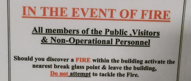 firestation-fire