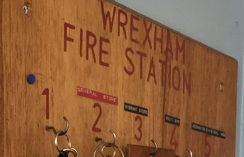 firestation-keys